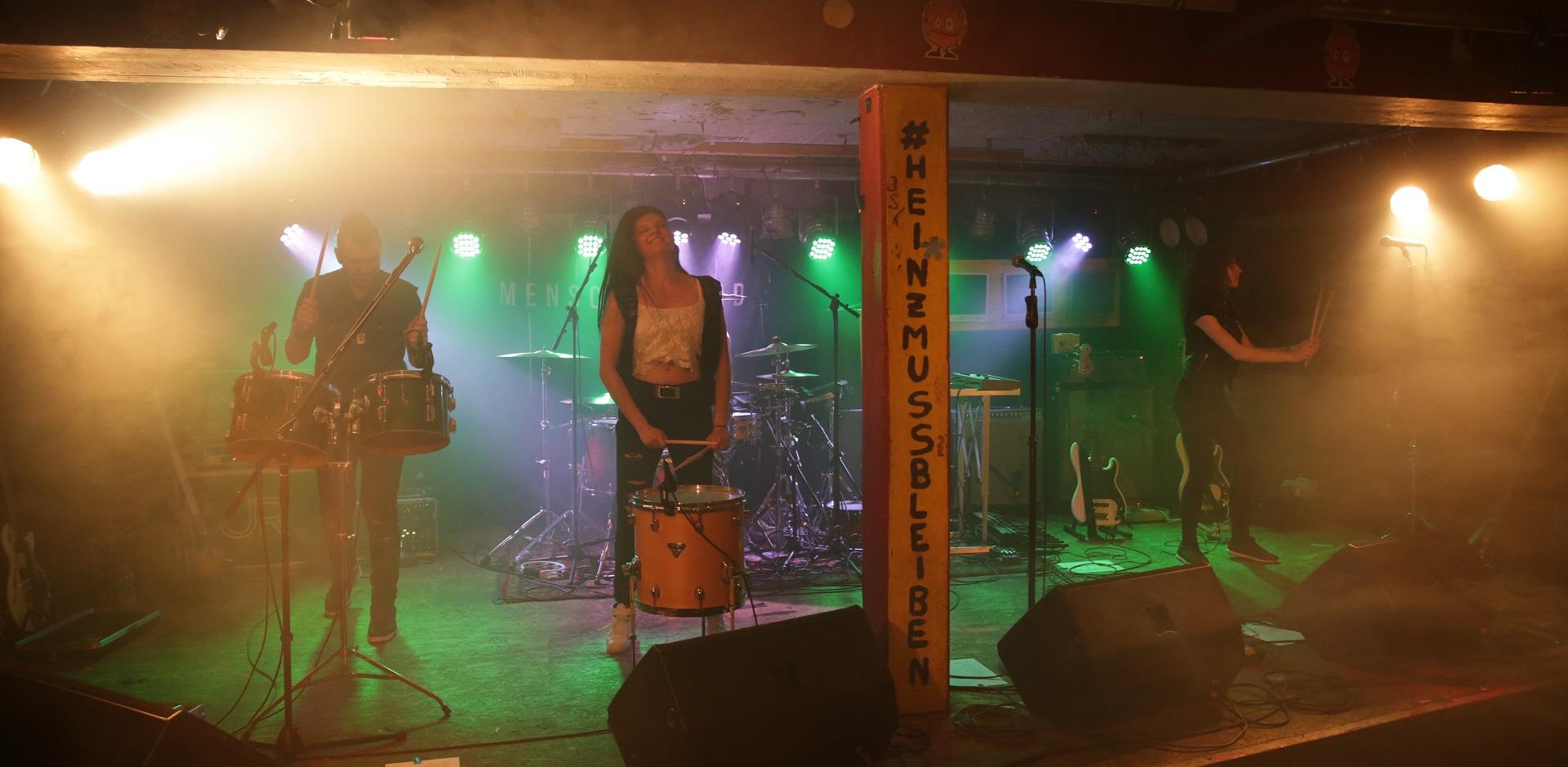 Menschenkind_Live_Chez-Heinz-6
