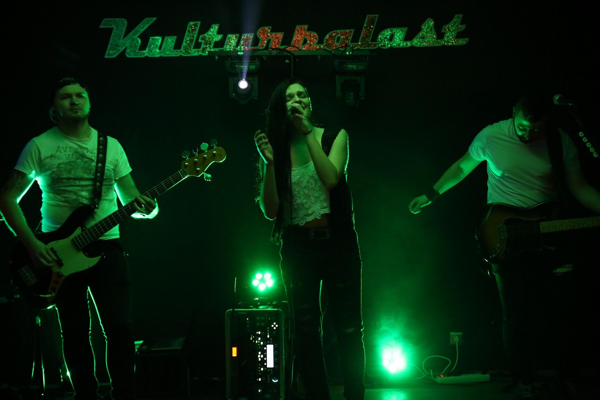 Menschenkind_Live_Kulturpalast-2