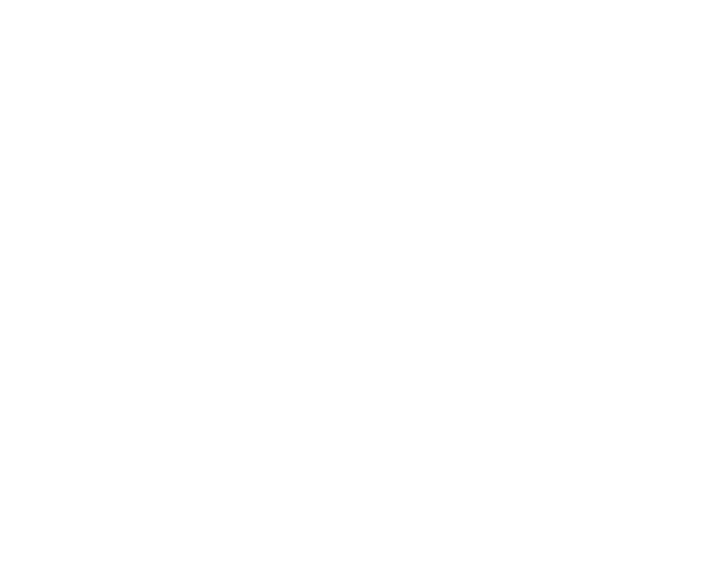 Menschenkind - Official Website